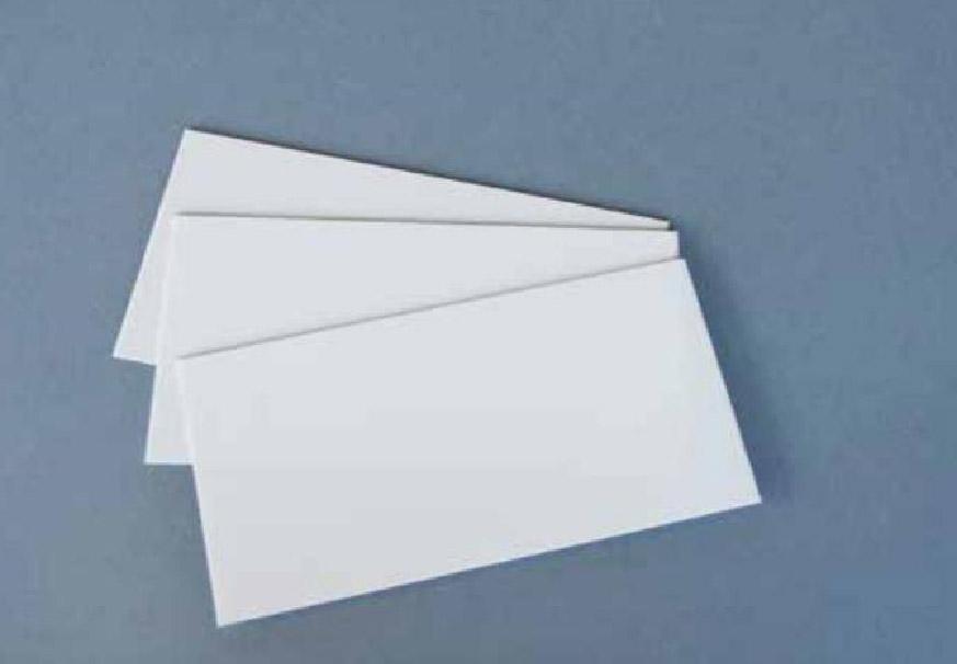Хроматографическая бумага