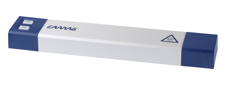УФ-лампа 4 и УФ камера UV Cabinet 4