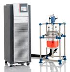 Системы термостатирования