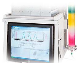 Sisteme de Cromatografie