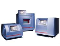 Реакторы микроволнового синтеза