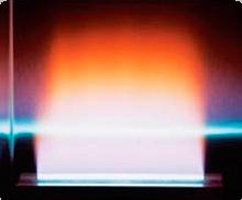 Атомно-абсорбционные спектрометры