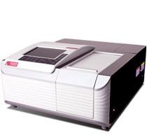 Спектрофотометры в УФ и видимом диапазоне