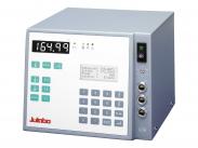 Лабораторный регулятор температур