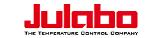 JULABO GmbH (Germania)