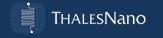 ThalesNano Nanotechnology Inc. (Венгрия)