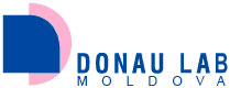 "The ""DONAU LAB"" SRL company"