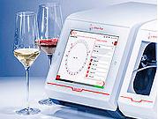 Новые технологии анализа вина от Anton Paar