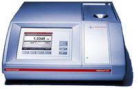 Refractormetre