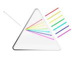 Analizatoare Spectrale si Optice