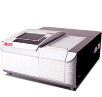 Spectrometre UV-Vis