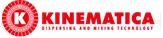 Kinematica AG (Elveția)