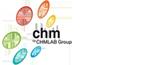 SMI-LabHut Ltd. (Regatul Unit al Marii Britanii)